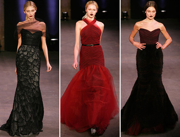 Charitybuzz: Attend Christian Siriano's September 2012
