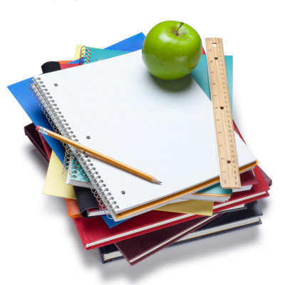 School Supplies for 2017-18 001