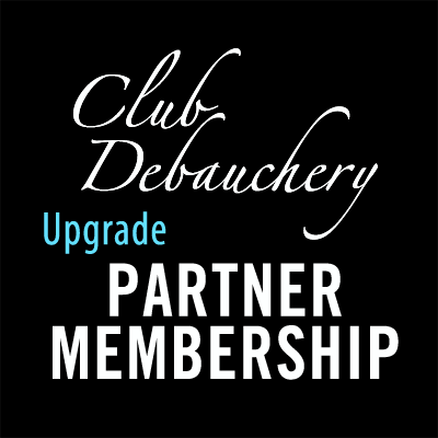 PARTNER MEMBER - UPGRADE 0000094