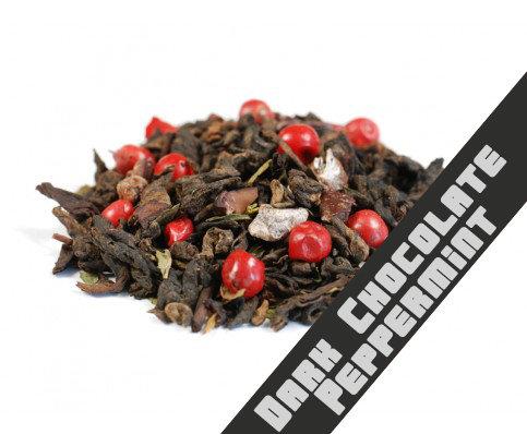 Dark Chocolate Peppermint 1 Oz. EDM7R4J6NSUFCXWSXDF45MMI