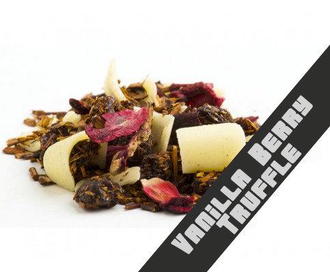 Vanilla Berry Truffle (Caffeine Free) 4 Oz. WQL2KBEA4MDFPP6DPDMLRU3B