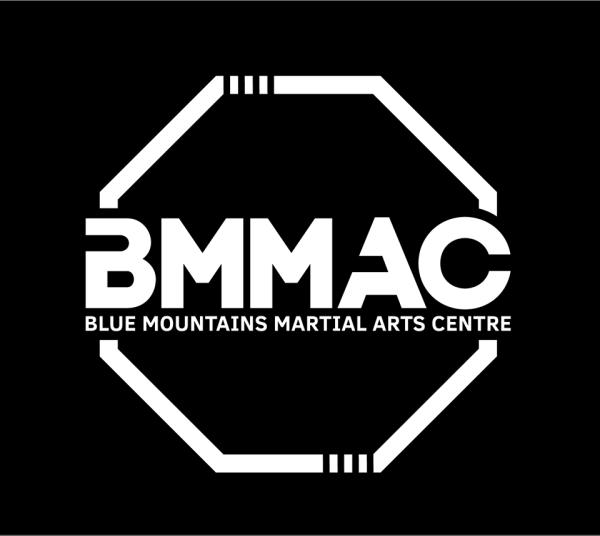 MMA Club Shirt 6