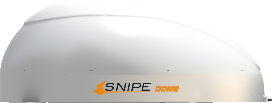 Snipe Dome-AD Air