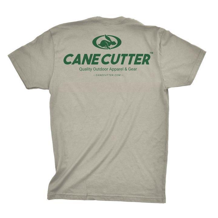 Cane Cutter Rascal Tee