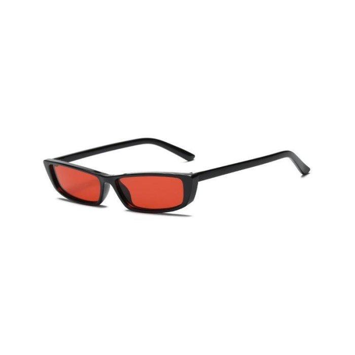Maria Vintage Sunglasses 00001