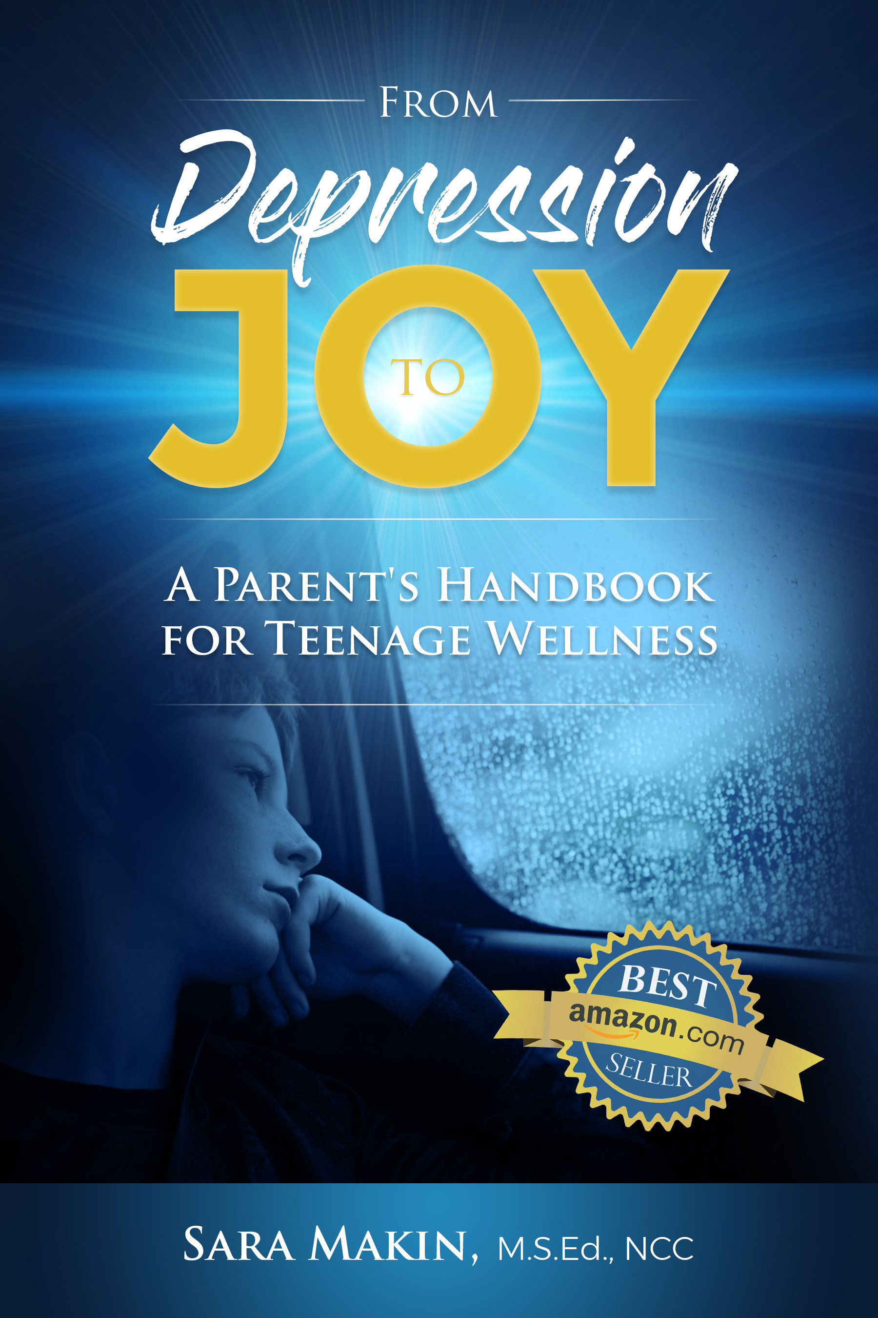 From Depression to Joy 00001