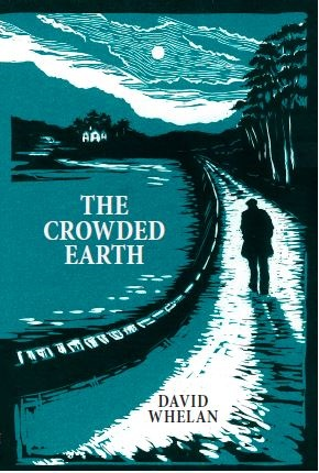 The Crowded Earth 000001