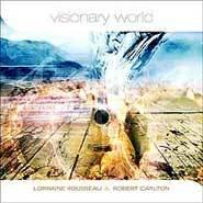 Visionary World 00003