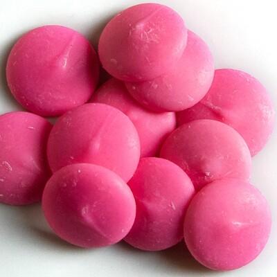 Merckens Pink 1 Lb