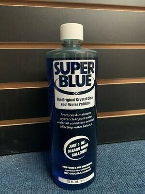 Super Blue