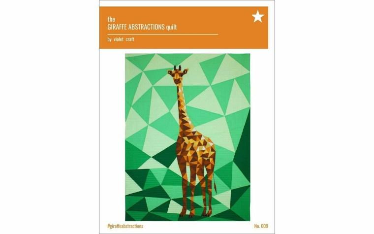 Giraffe Abstractions