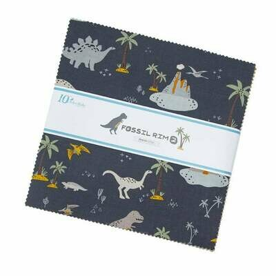 10-8870-42  Fossil 42 pc.
