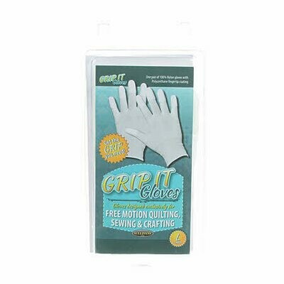 Grip It Gloves (Large)