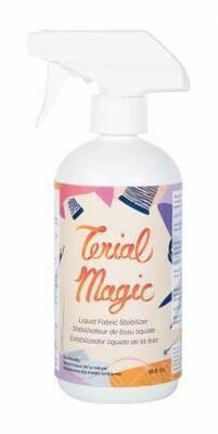 TM11004 Terial Magic Spray