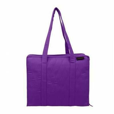 CA230P Crafters Companion Purple