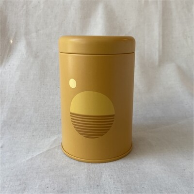 Pf Candle Co - Golden Hour
