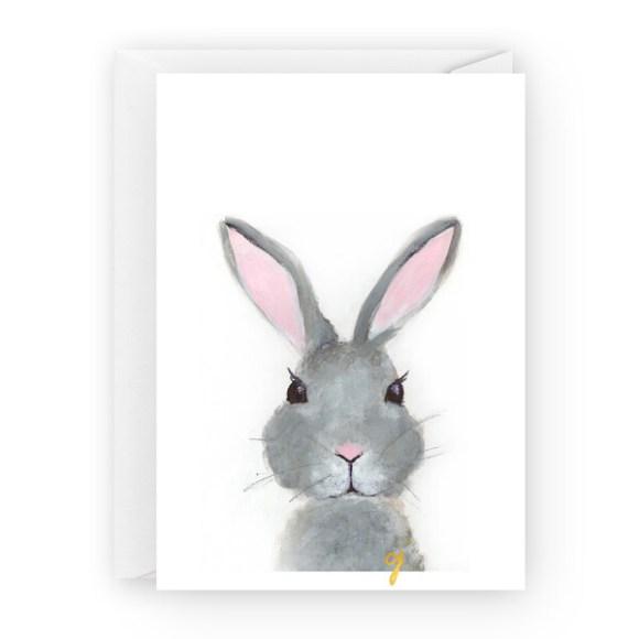 Claire Jordan Cards