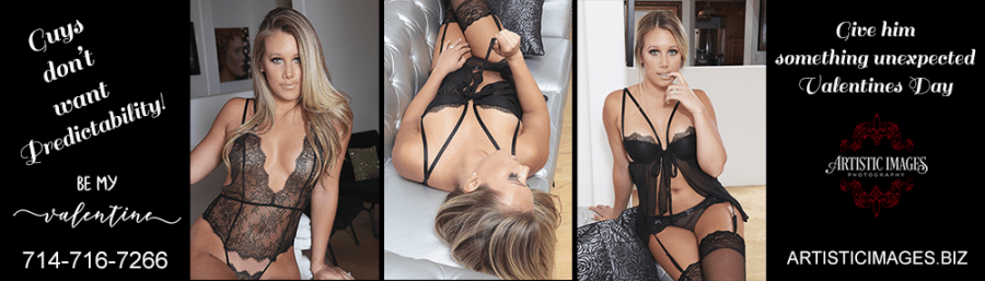 Agent Provocateur Package 00013