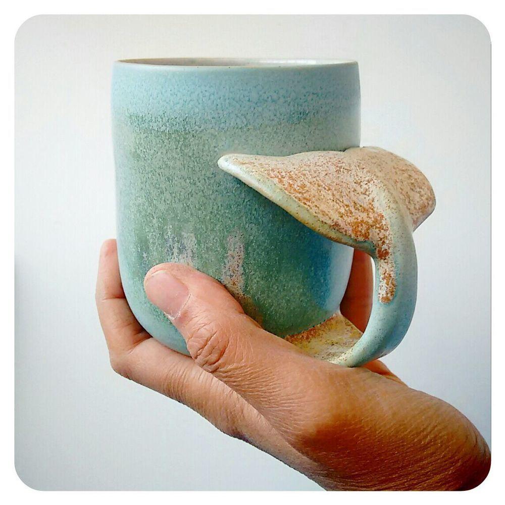 http://annickgalimont.wixsite.com/ceramics/shop/!/Whale-Mug/p/57735200/category%3D0