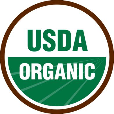 Vanilla Bean, Plant Based Vegan Protein Powder Complete Nutritional Shake - 2 lb (840g)