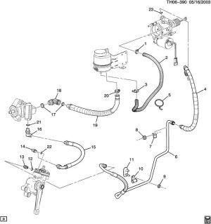 CHEVY KODIAK 6500 WIRING DIAGRAMS  Auto Electrical Wiring Diagram
