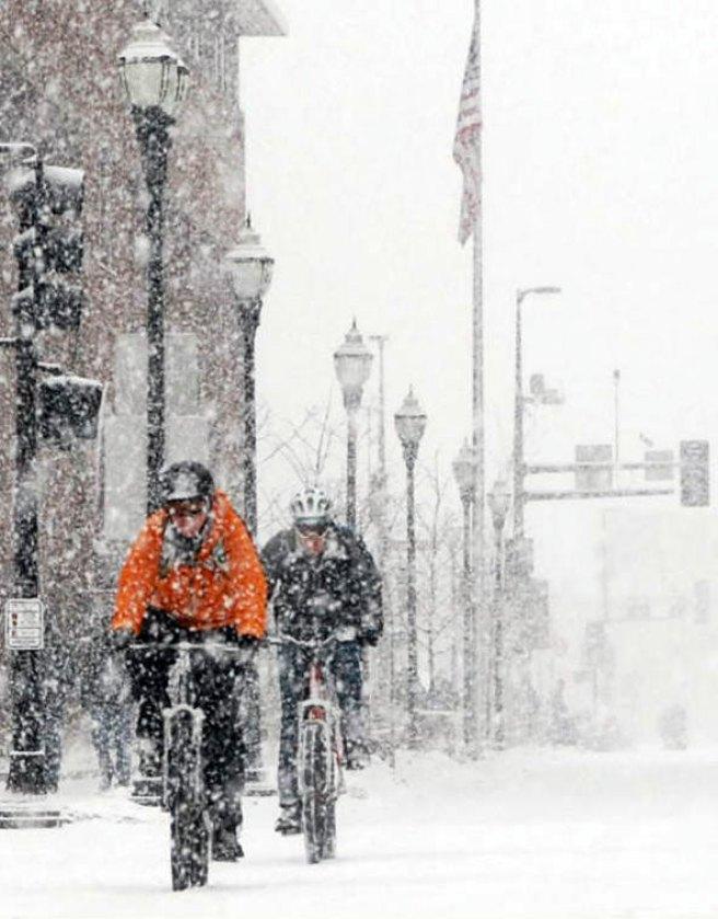riding-bike-in-snow