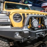 Jeep Wrangler Jl Top Off Road Parts To Upgrade Your Ride Gearjunkie