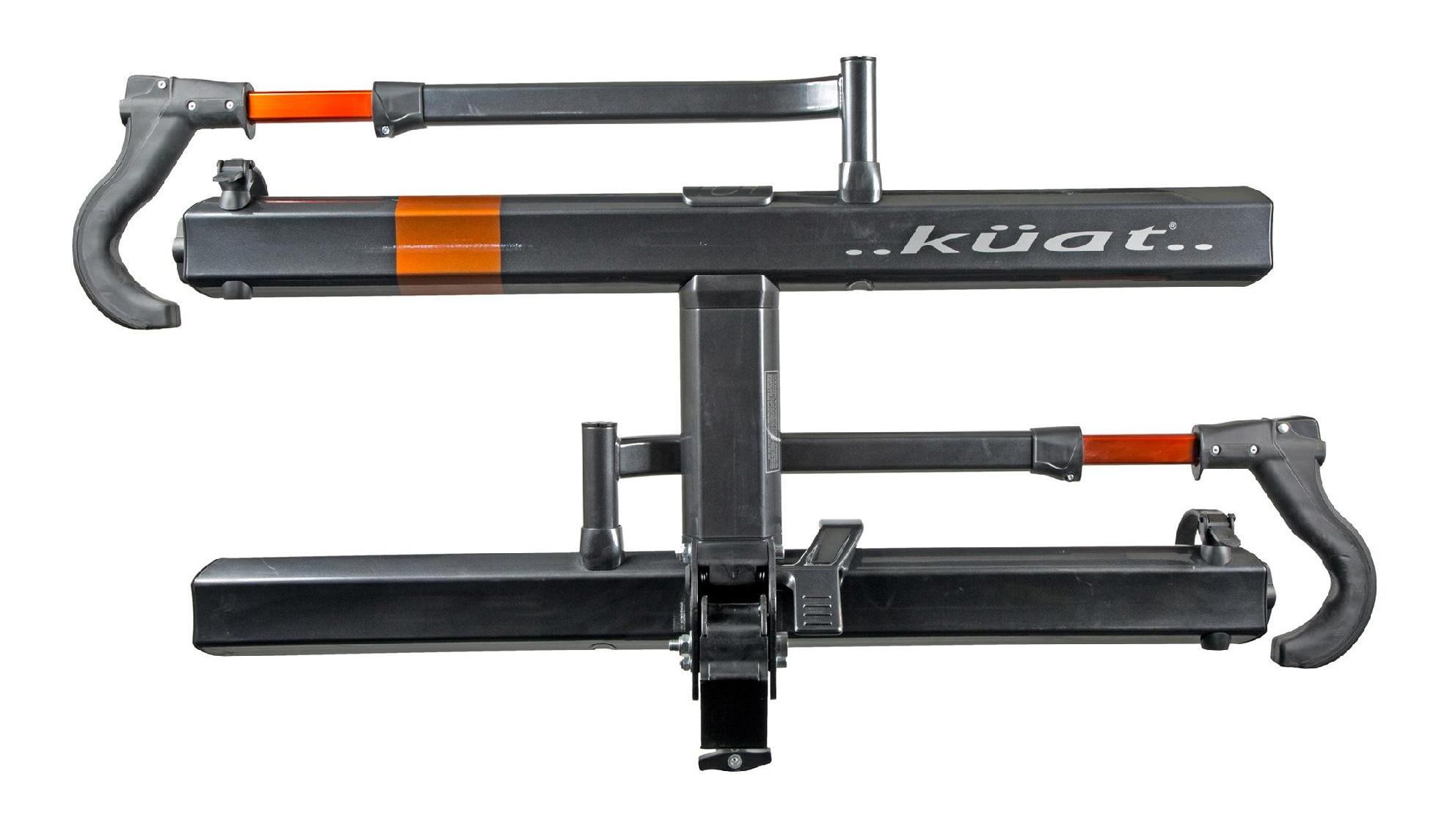 the best hitch bike racks of 2021