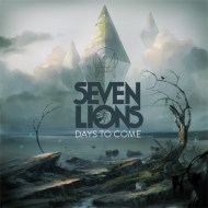 Image result for seven lions days to come