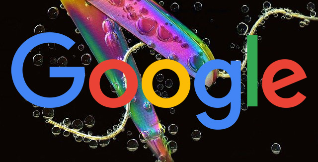 , Google Including Hyperlinks To Featured Snippets That Lead Again To Google Search, Docuneedsph