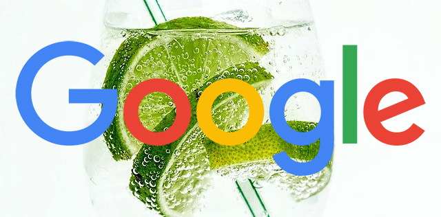 , Rel Exterior, Noopener & Noreferrer Do Not Influence Google Search, Docuneedsph