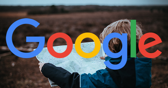 , Google Folks Additionally Search For Displaying Native Companies Maps, Docuneedsph