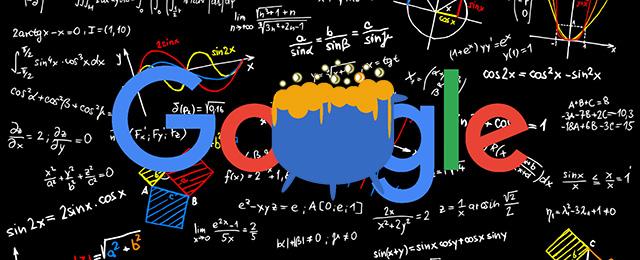 Google Update Brewing