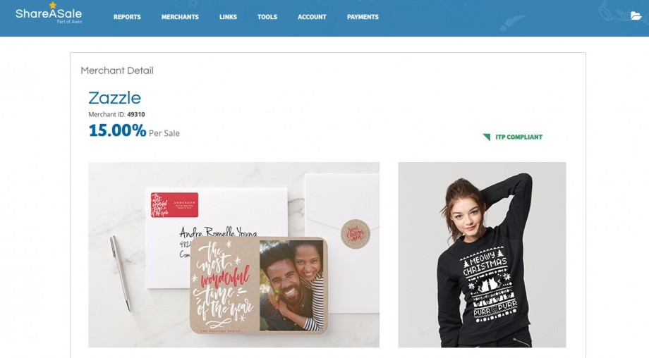 what is zazzle.com scam legit review