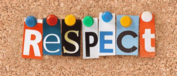How to handle disrespectful kids