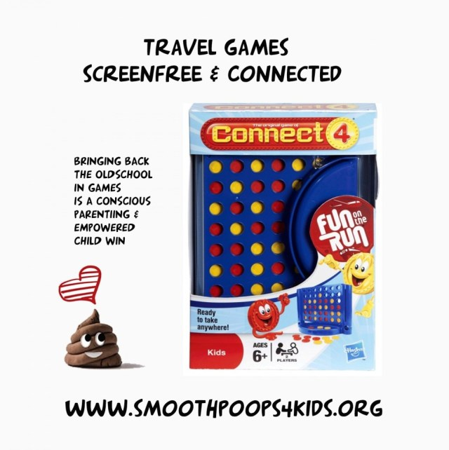 travel games screefree