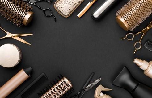 Sally Beauty Salon Hair Styling Tools Sale