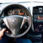 Review 2018 Nissan Micra Wheels Ca