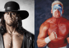little known wwe matches