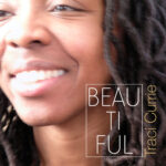 Traci Currie_Beautiful Cover
