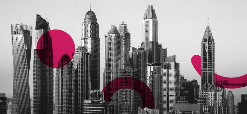 As smart cities são tendência para os próximos anos. Elas prometem solucionar os problemas urbanos e melhorar a organização urbana. Saiba mais aqui!