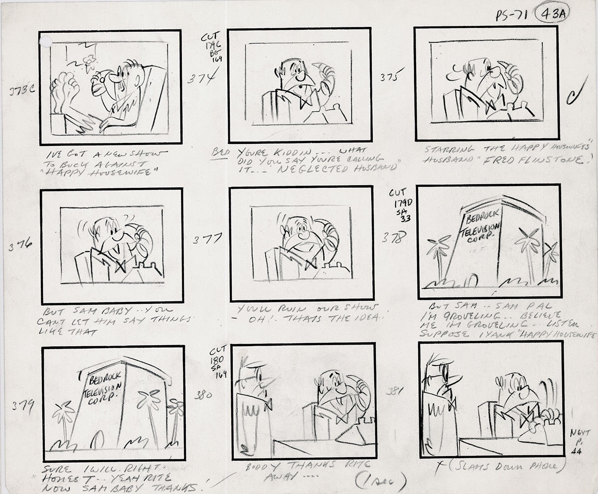 Hanna Barbera Cartoons On Dvd Parts Wiring Diagram
