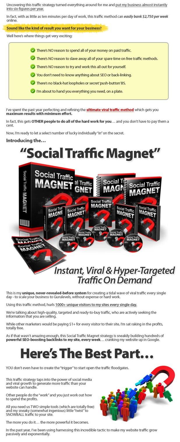 banner-social-traffic-magnet