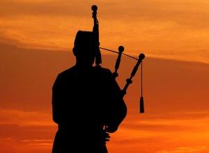 Schüleraustausch Schottland mit Trust your Self Academy
