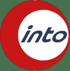 Into Spanien Partnerorganisation der Trust your Self Academy