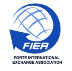 Forte Schüleraustausch in die USA , Partner der Trust your Self Academy GmbH