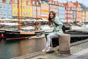 Starte in Dein Austauschjahr nach Dänemark mit ESS