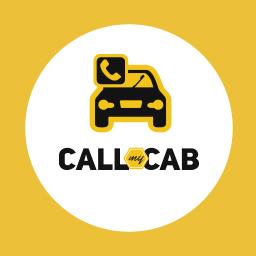 Job Vacancy At CallMyCab