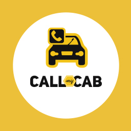 Job Vacancy At CallMyCab