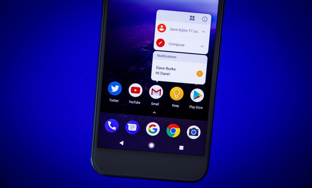 google-android-o-preview-1449-1000